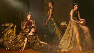 Dior   Haute Couture   Spring/Summer 2021