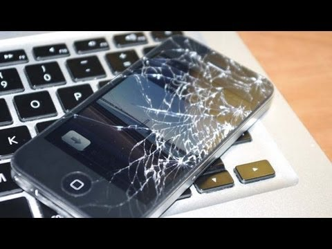 Say No to Insurance Through Cell Phone Providers