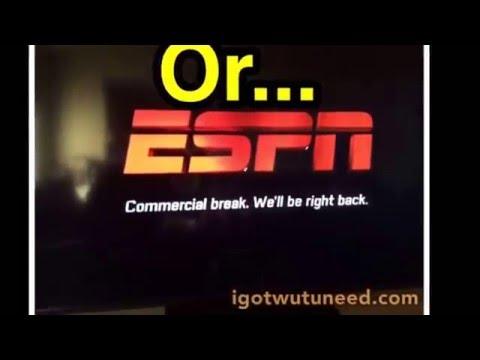 SEC Network & SEC Network + on WatchESPN | FunnyCat.TV