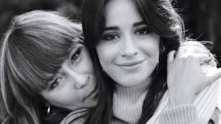 Camila Cabello Se Sinceró sobre Escape de Cuba con Su Mamá