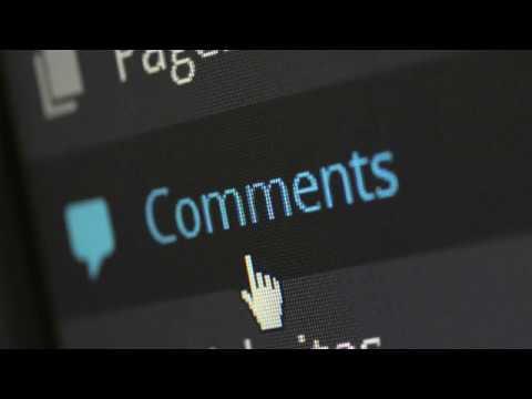 Wordpress Sql Den Yorum Taşıma