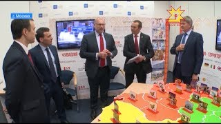 видео ассоциация европейского бизнеса