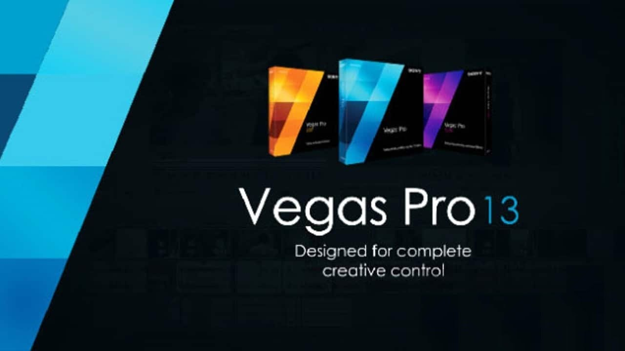 Sony vegas pro 10 serial number with crack free download.