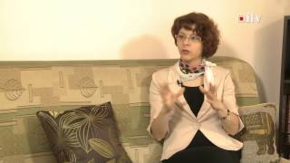 Psiholog Cluj -Psihoterapeut Adriana Laszlo - Iubirea, mai mult decat o simpla emotie