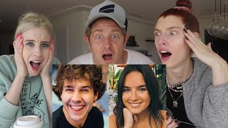 Download WHAT WOULD THE VLOG SQUAD'S KIDS LOOK LIKE?? Mp3 and Videos