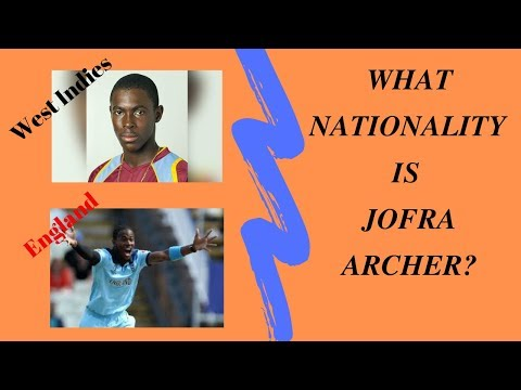 who-is-jofra-archer-west-indies-to-english-||-cric-oxygen