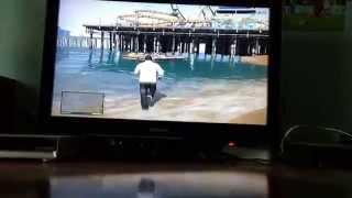 GTA 5 - Как быстро заработать миллионы в одиночной компании.  [PS4&XBONE]