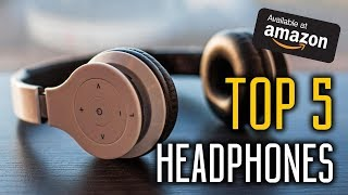 Best Noise Canceling Headphones 2018 - Best Active Noise Cancelling Headphones