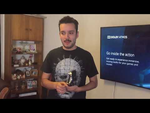 how-to-set-up-dolby-atmos-in-your-receiver-with-xbox-one-x