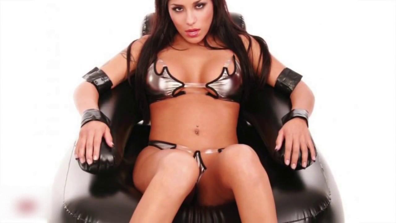 Кресло длясекса fetish fantasy