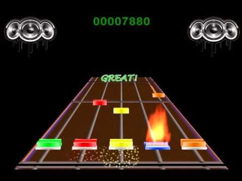 Guitar Rock Tour 2 Hd Apk