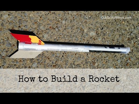 how to built rocket Rocket game online free, build a rocket, launch a rocket, flying games for kids, boys & girls - wonder rocket is a fun, repeat-play, online rocket maker.