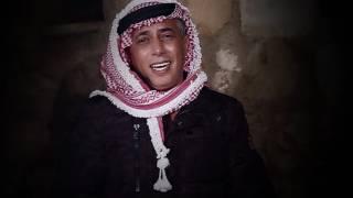 عمر العبداللات ..الكرك ... omar alabdallat
