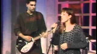 Peody: Our Generation, WWL-TV 10/31/92