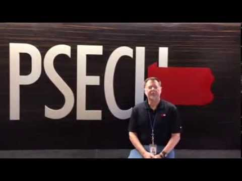 PSECU President Recaps Experience Working with Quandel Construction Group