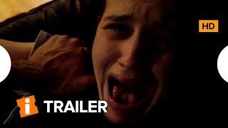 Slenderman | Trailer 2 Legendado