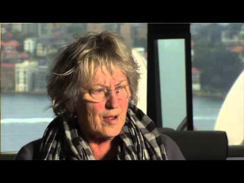 Germaine Greer Interview Festival Of Dangerous Ideas 2012