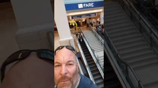 Trip to kings plaza 2017