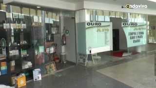 Video Reportagem - Assalto a duas lojas na Póvoa de Varzim download MP3, 3GP, MP4, WEBM, AVI, FLV Desember 2017