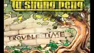 Tu Shung Peng - Songs Of Praises (feat. Clinton Fearon)