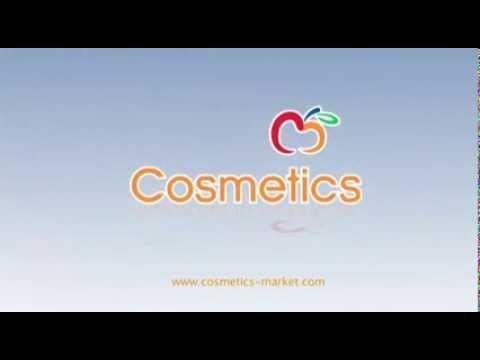 US Television - Montenegro (Cosmetics)