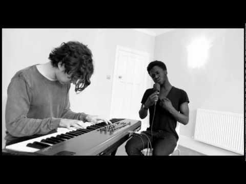 Kwabs - Getaway (Original)