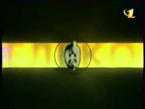 VID Russia logo (2000-2004) thumbnail