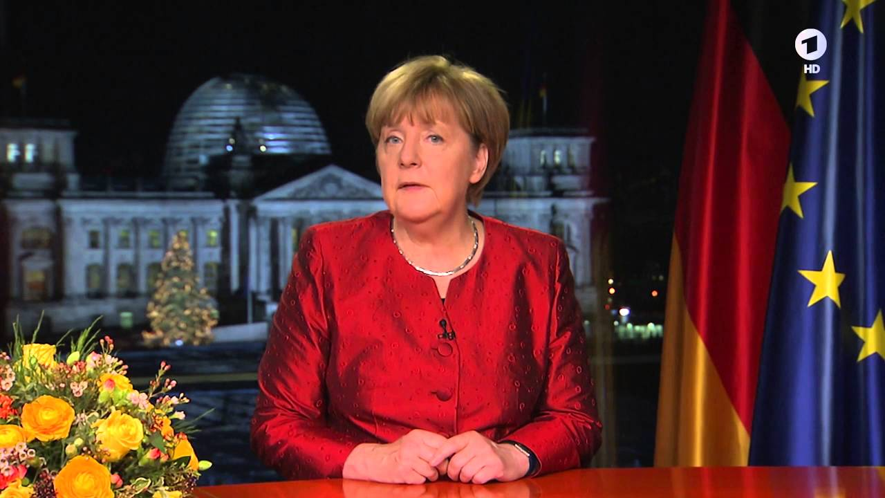 Youtube Angela Merkel nude photos 2019
