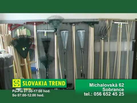Slovakia Trend, s.r.o.