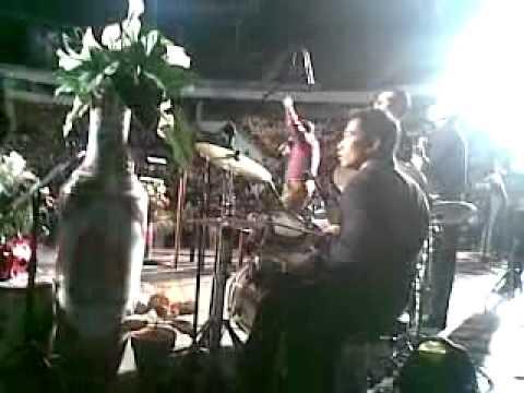 ALTAR CALLING BOTT 2011 – NMC MUSIC TEAM