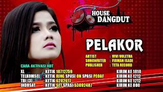 Download Video Pelakor-House Dangdut MP3 3GP MP4