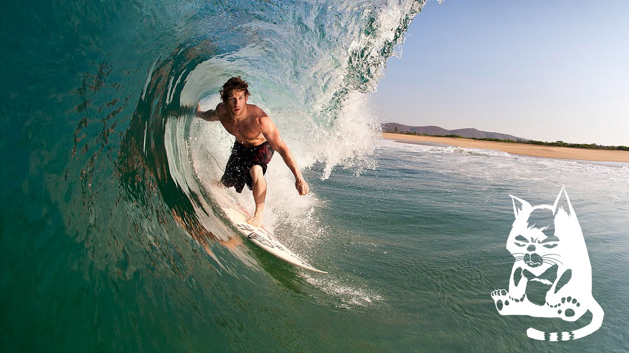 Best Of Surf Hd 2016 - Youtube-6107