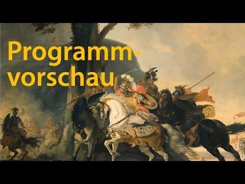 Steinwallen Youtube