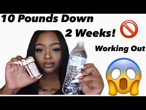 How To Lose Weight Without Working Out| Phentermine 30mg|How to lose 15 Pounds in one month