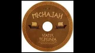 Michajah - św. Demokracy