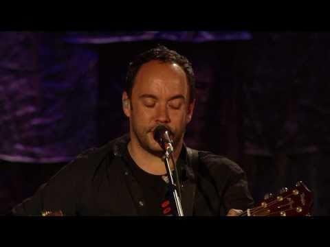 Dave Matthews, Willie Nelson & Tim Reynolds - Gravedigger (Live at Farm Aid 25)