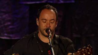 Dave Matthews, Willie Nelson & Tim Reynolds - Gravedigger (Live at Farm Aid 25)