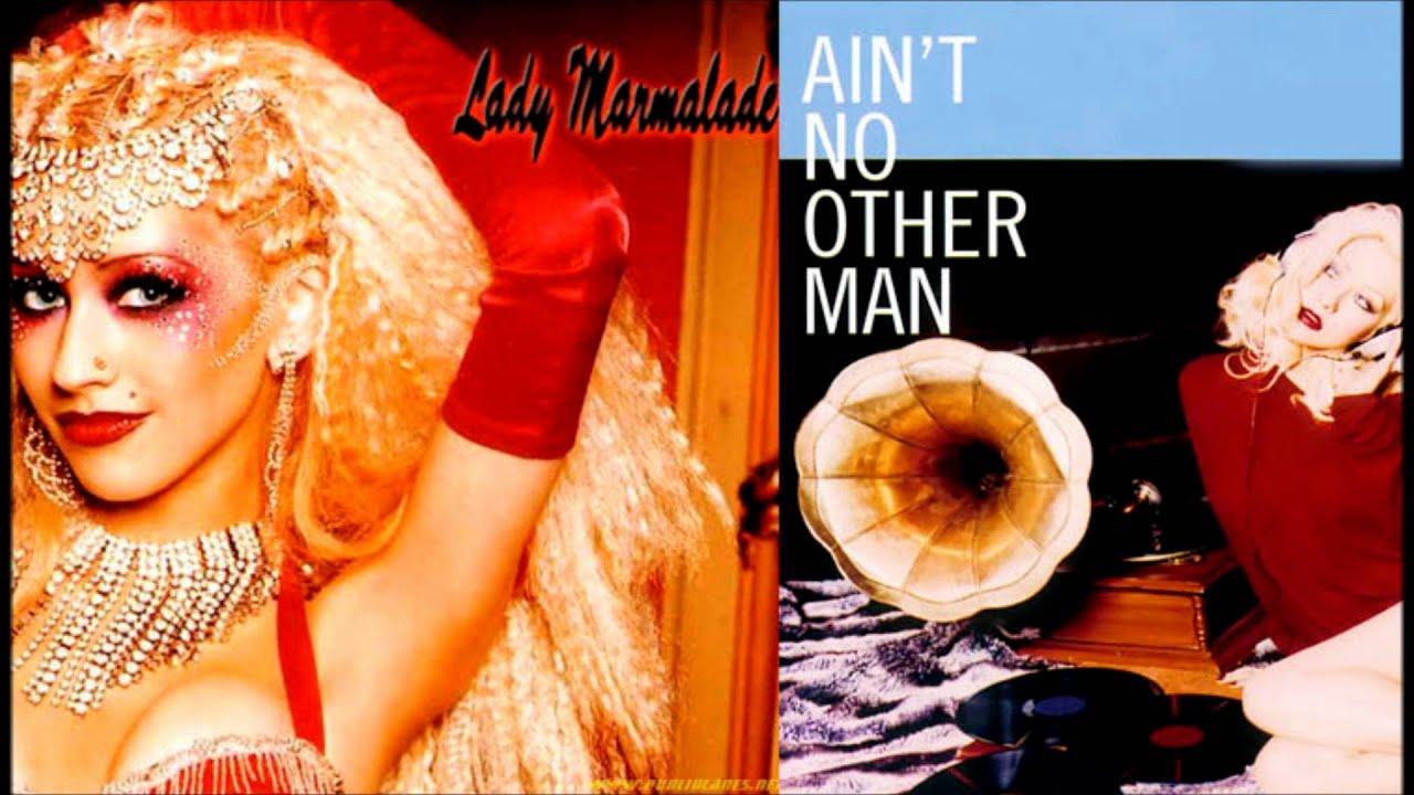 Aguilera kim mya pink lady marmalade porn music remix 3