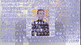 長澤まさみ、11年ぶり月9主演で「fカップ艶技」全開のテッパン根拠! | ...