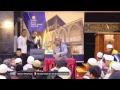 Tausiyah Aagym terbaru Mei - Kajian Mqpagi 04-05-2018 LIVE dari Masjid Daarut Tauhiid