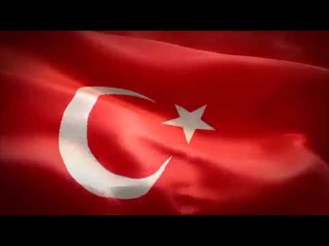 Atatürk Çocukları | Karaoke