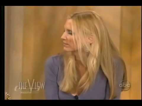 Ann Coulter On Single Mothers