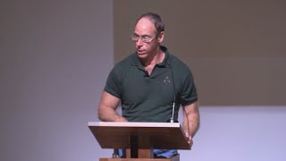 Dr. Steven Greer : French-Govt Vectored Multiple ET Craft