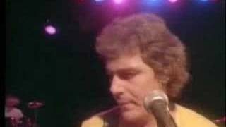 Zona-Retro.com.ar - Little River Band - Take It Easy On Me