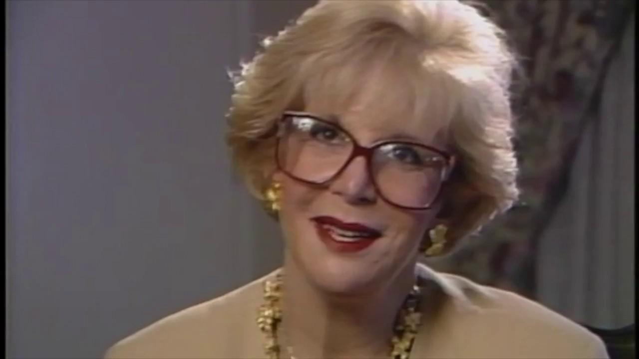 Sally jessie raphiel