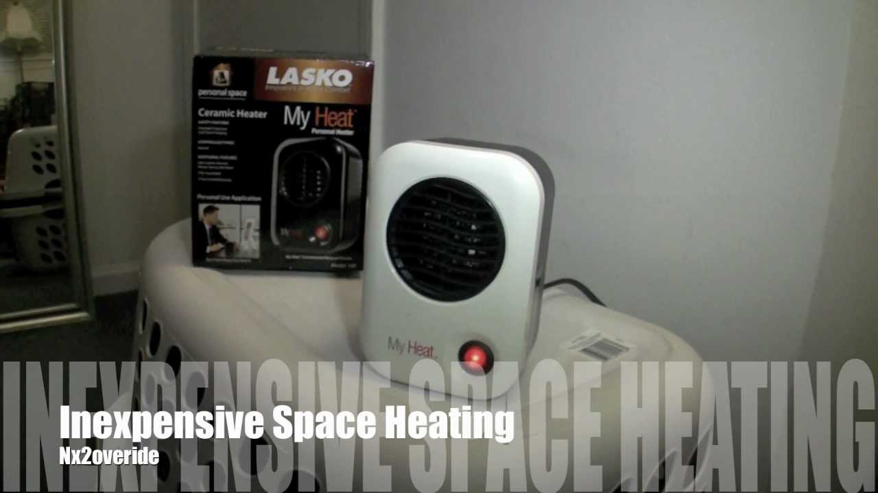 Inexpencive Space Heater Low Wattage 200 Watts Youtube Heaters Also Room You Can Buy Electric Portable
