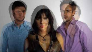 Rosario Tijeras - Triste y vacia