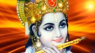 Gambar cover थाली भरकर लाई खीचड़ो । Thali Bharkar lai re Khichdo   Karma Bai Ro Khichdo,#GD Swami#
