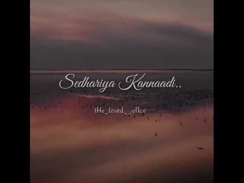 usure-songs-whatsapp-status-|-sivappu♥️-manchal💛pachai💚|siddharth-g.v-prakash-kumar