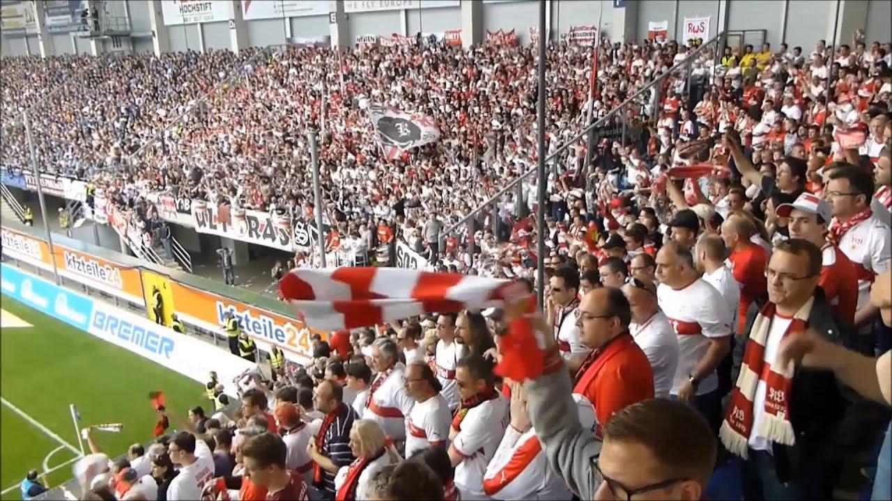 Paderborn Vfb
